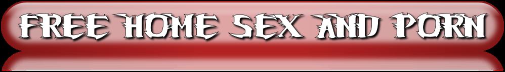 Porno घर का बना फोटो सत्र के साथ समाप्त हो गया आवेशपूर्ण सेक्स के लिए देख सेक्सी गरम