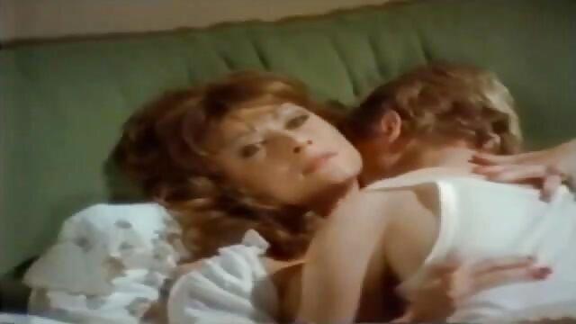 अश्लील कोई पंजीकरण  Mofos - सार्वजनिक पिक अप - श्यामला रूसी साशा सेक्स की पिक्चर दिखाओ आर बाहर आउटडोर बकवास